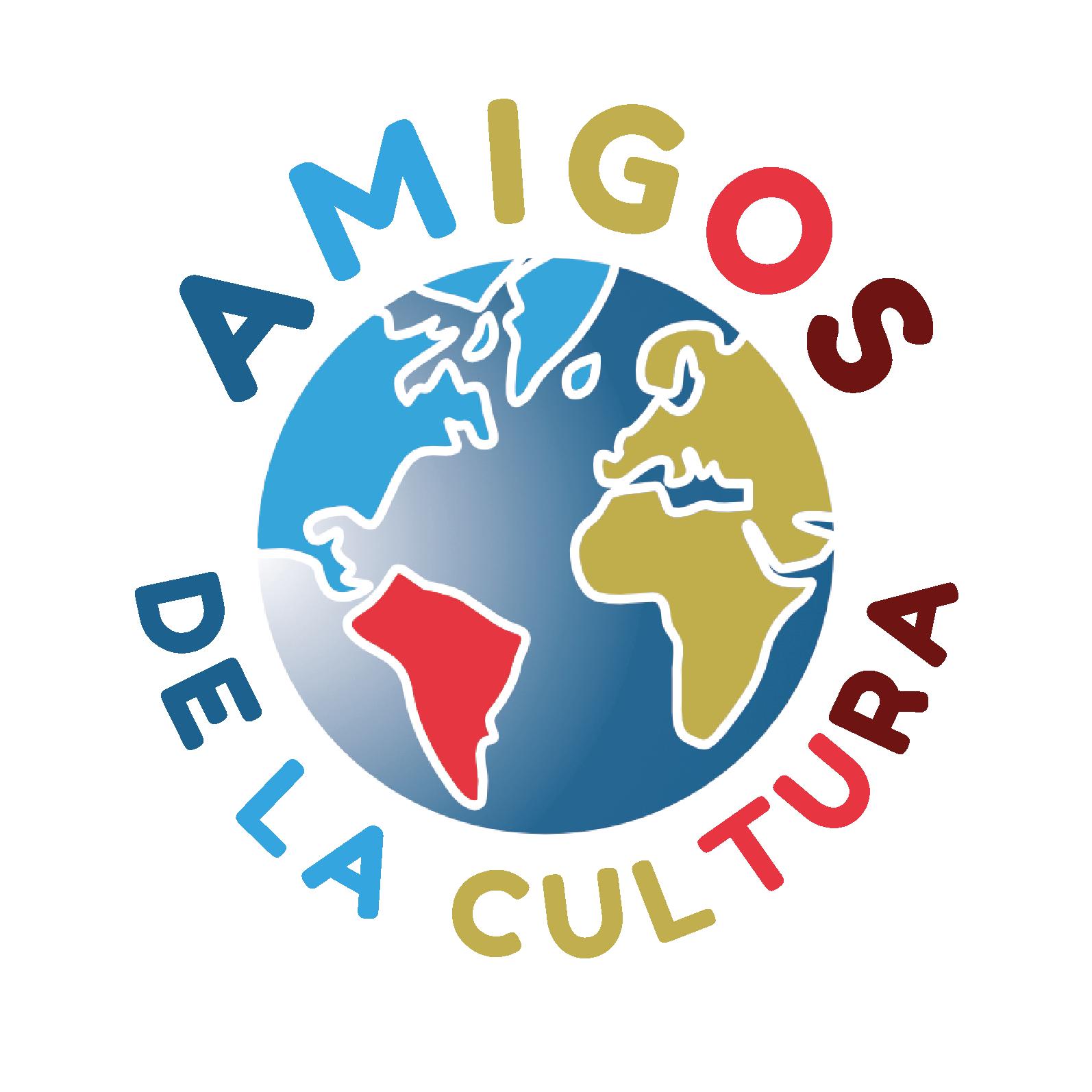 Amigos de la Cultura e.V.